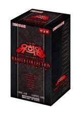 "Yu-Gi-Oh Caed ""Rarity Collection"" Booster box(15Packs) / Korean"