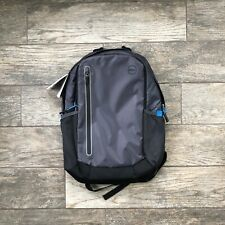 DELL Urban Backpack 15 fits 15.6 inch laptop