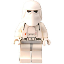 LEGO ® - Star Wars ™ - Set 9509 - Figurine Snowtrooper (sw115)