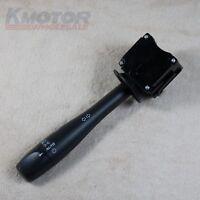 Turn Signal Headlight Dimmer Switch Lever Arm D6253E 20940369 For G6 Aura Malibu