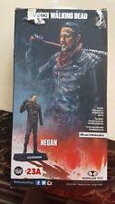 "McFarlane Toys The Walking Dead 7"" Negan Action Figure"