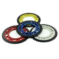 530-44T Racing Rear Sprocket for Honda CBR1100XX Blackbird SC35 1997-2007