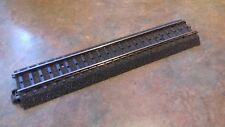 Märklin 24172 C-Gleis gerade - STÜCKPREIS - NEU ohne OVP aus Startpackungen