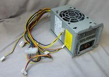 Fujitsu Siemens S26113-E460-V50 200W PSU NPS-200PB-132A NEWTON PSU
