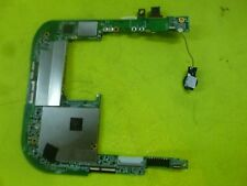 Asus-Eee-Pad-EP101-TF101G-Transformer-R-1-4G-32gb-60-OK06MBC000-B07-motherboard