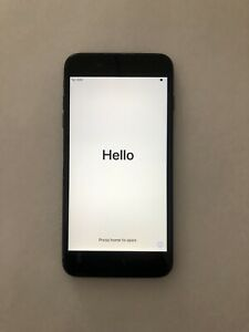 Apple iPhone 8 Plus - 64GB - Space Gray (T-Mobile) A1864 (CDMA + GSM)
