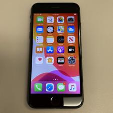 Apple iPhone 7 - 128GB - Black (Unlocked) (Read Description) CA1112