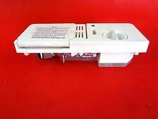 Westinghouse Dishwasher Spare Parts Detergent Soap Dispenser (D143) Used