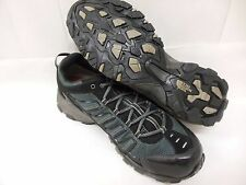 The North Face Mens Ultra 109 GTX Athletic Support Trail Hiking Shoes Size 12
