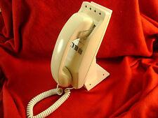 New listing Intercom / Telephone Mount