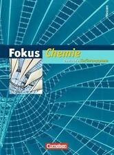 Fokus Chemie - Einführungsphase Oberstufe - Hessen / Schülerbuch / #p88