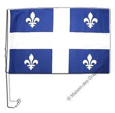 Drapeau//drapeau Canada-saskatchewan Hissflagge 90 x 150 CM
