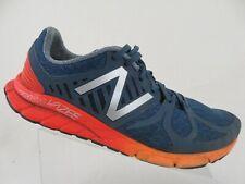 NEW BALANCE Vazee Rush Blue Sz 14 D Men Running Shoes