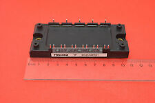 MG25Q6ES51 Package:MODULE,N CHANNEL IGBT (HIGH POWER SWITCHING, MOTOR CONTROL AP