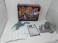 Creepy Crawlers Creepy Candy Creator Maker Incredible Edibles Jakk Toys R Us VTG