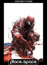 TRUE BELIEVERS ABSOLUTE CARNAGE CARNAGE USA #1 (WK27)