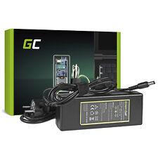 19V 120W Green Cell Netzteil für Toshiba Satellit P25-S607 P25-S608 P25-S609