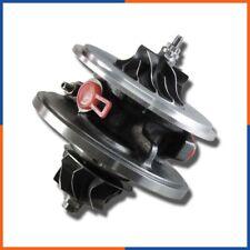 Turbo CHRA Cartouche pour AUDI A4 2.0 TDI 140 717858-0001, 717858-0002, 729041-5