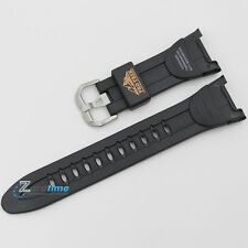 New Original Casio Replacement Watch Band/Strap PRG-50-1V