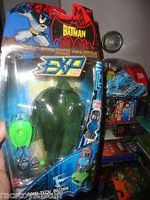 CAMO TECH BATMAN FROM BATMAN EXP SERIES, NEVER OPENED, FREE U.S. SHIPPING