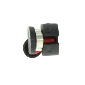Rr Disc Brake Pad Sensor Wire  Centric Parts  116.33004