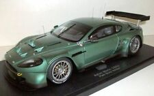 1:18 AUTOart 80503 ASTON MARTIN DBR9 24H LE MANS 2005 SIMPLE VERSION DU CORPS