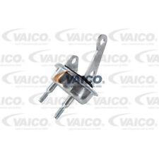 VAICO Lagerung, Achskörper V42-0138 Citroen Xsara