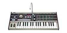 KORG Analog Keyboard Synthesizer Vocoder microKORG MK-1 Micro Korg 37 Keys EMS