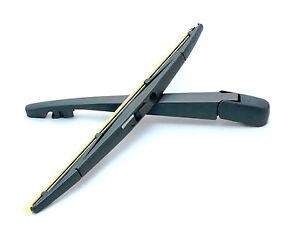 Rear Wiper Arm & Blade  Honda Element  2003 - 2011