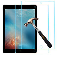 2PCS Nano Screen Protector Film for iPad Pro 9.7inch 2016 Not Tempered Glass