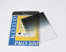 KOOD PRO 100 SERIES ND-8 DARK GREY GRADUATED FITS COKIN Z SERIES NDX8 GG4