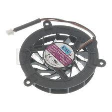 XS10N05YF05V-BJ001 Internal Laptop Cooling Fan HP ProBook 4410S 4411S 4415S