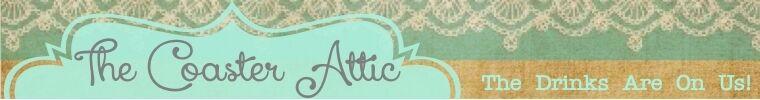 The Coaster Attic