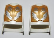 13603 Cuerpo tribuno romano 2u playmobil,body,roman,tribun,oficial