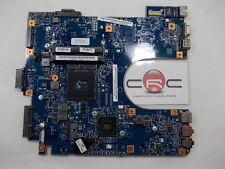 Sony VAIO Placa Base Motherboard Mainboard MB-249 / 48.4MQ01.01M