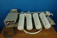 Millipore Milli-Q Lab Water Purification System