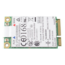 Lenovo Thinkpad - Qualcomm Gobi 2000 WWAN/UMTS Modul Mini-PCI Karte (60Y3263)