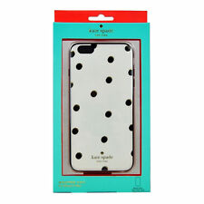 Kate Spade New York Hard Shell Case for iPhone 6/6S Plus 5.5 Scattered Pavillion