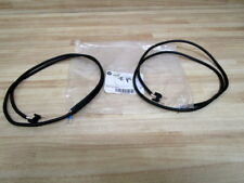 Allen Bradley 440F-A1301 Cable 440FA1301 Series A (Pack of 2)