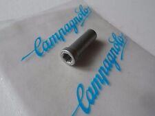 *NOS Vintage Campagnolo Record 24mm brake caliper allen key recessed nut*