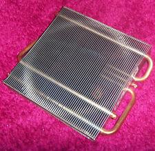 Radiateur Cuivre Refroidissement pièce rechange OFFICIELLE MICROSOFT xbox one