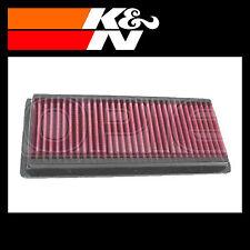 K&N Air Filter Motorcycle Air Filter for various Triumph Bikes - K and N Part