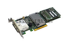 DELL SAS 9285-8E 6GB/S HALF HEIGHT LOW PROFILE PCI-E SAS CONTROLLER CARD 06J00V