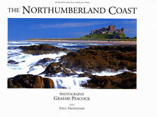 Northern Heritage 30x30cm Northumberland Calendar 2020