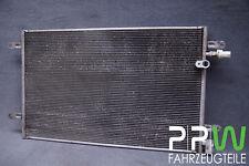 original Audi A6 4f C6 3,0tdi Condensador aire 4f0260401e Clima Enfriador FH