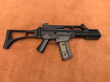 New listing Tokyo Marui H&K G36C Airsoft Rifle
