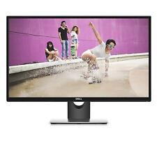Dell SE2717H 27 Full HD IPS FreeSync 75Hz Monitor 27 Display IPS Panel