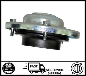 Front Top Suspension Strut Mount & Bearing FOR Vauxhall Vectra C & Signum