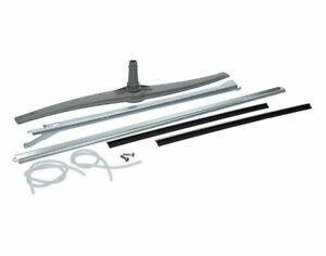 Reparatursatz -Set- BOSCH 11026549 für undichte Behälter Geschirrspüler