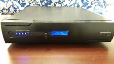 Panamax MB1500 Home Theater Uninterruptible Power Supply UPS Battery Backup